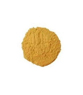 Santrachal (Orange Peel) Proszek 100g (Powder)