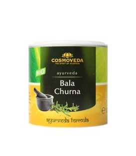 EKO Bala Churna 100g Cosmoveda